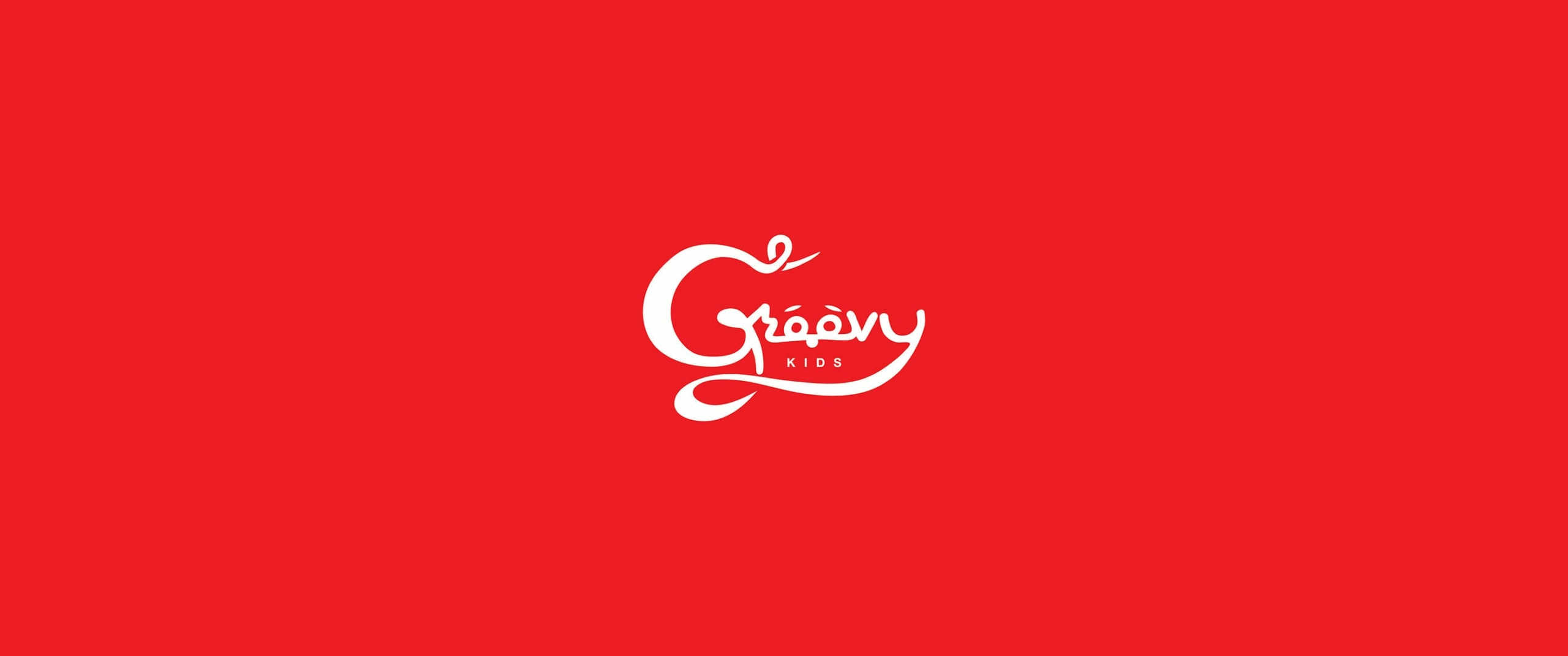 Groovy Kids logo