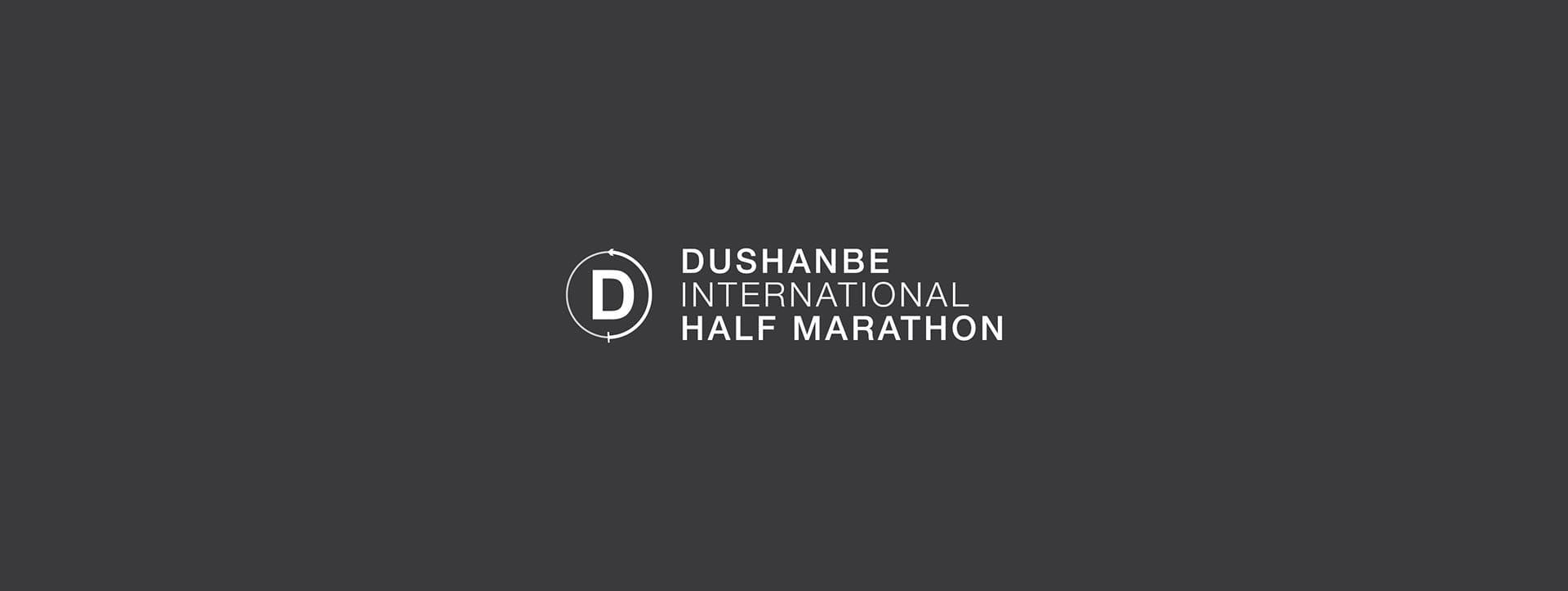 dushanbe marathon