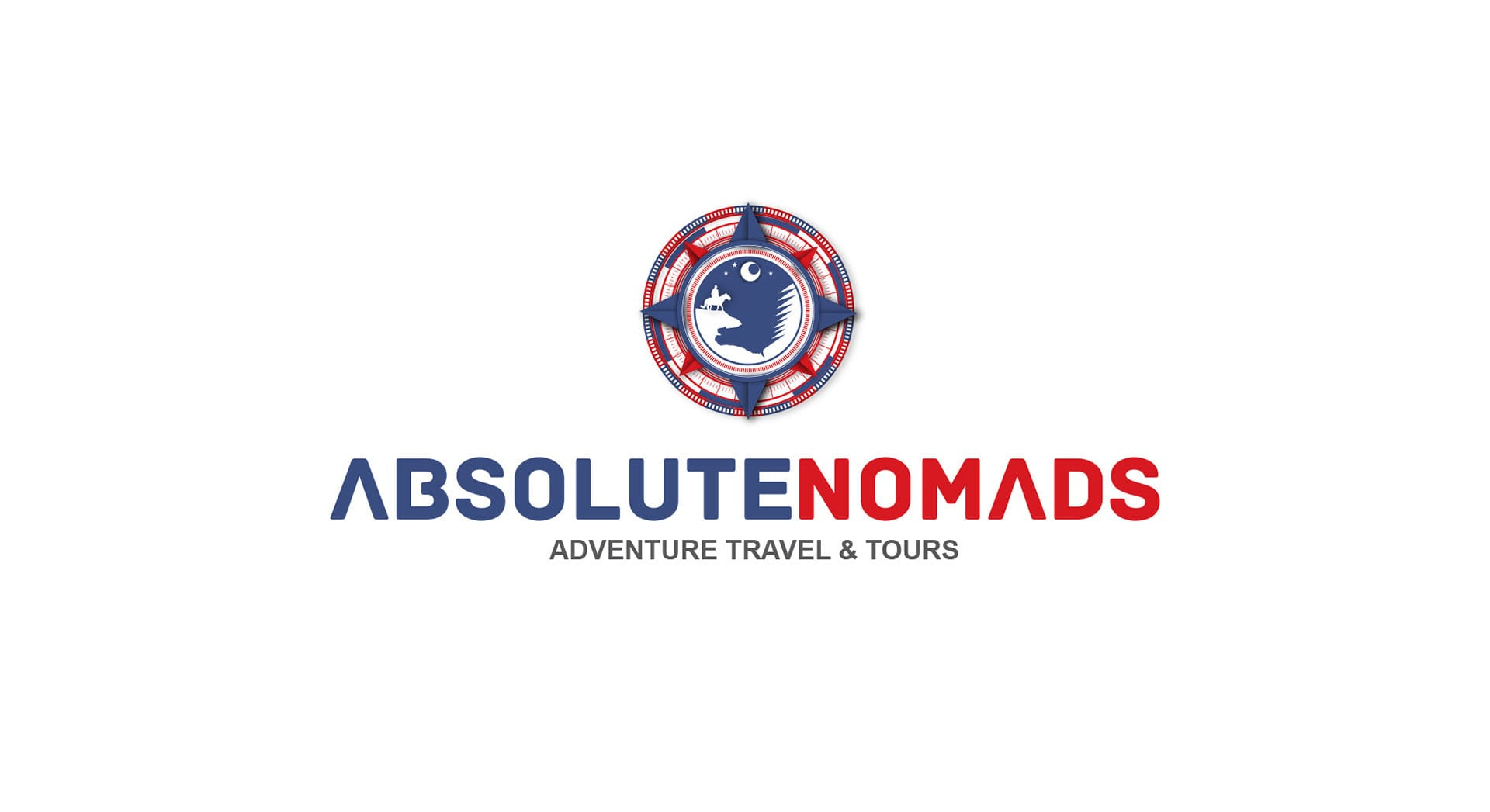 absolute nomads logo