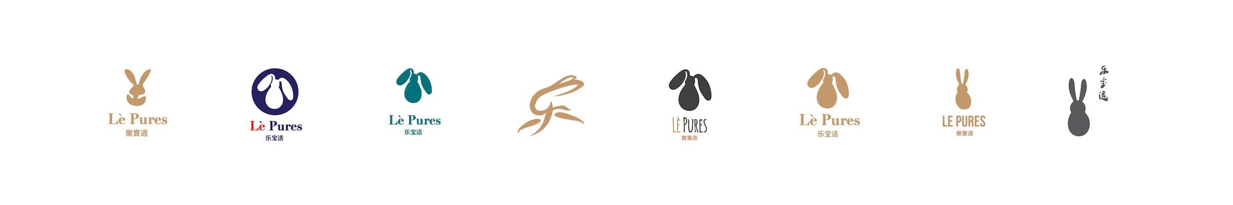 more logo ideas